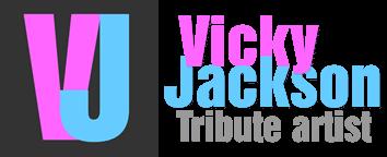 Vicky Jackson