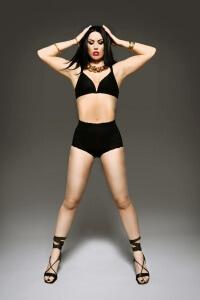 ... Lady Gaga Tribute Jessie J Tribute Amy Winehouse Tribute Blog Media